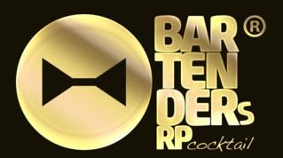 logo_dourado_r2_c2